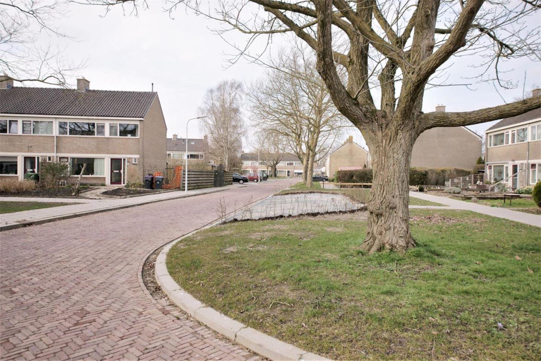 Bekijk foto 4 van Dr.Wumkesstraat 31