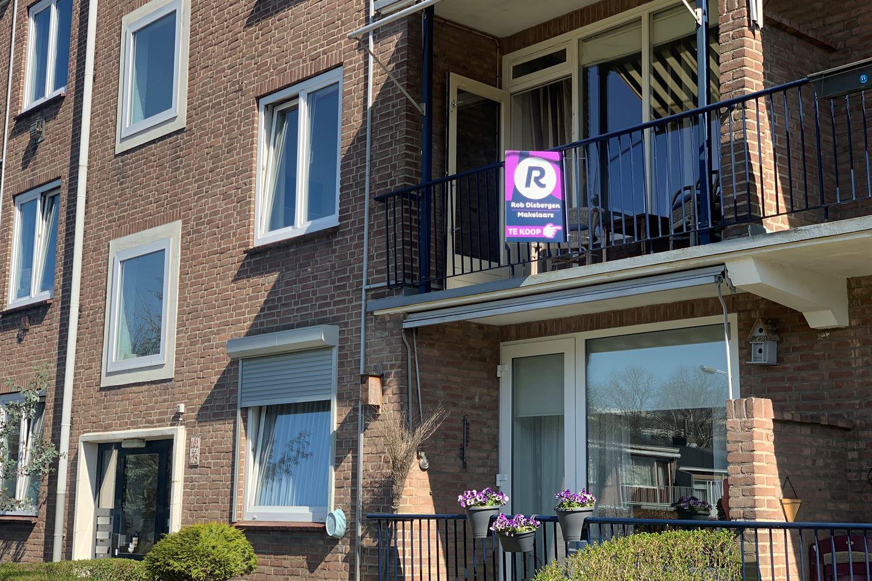 Bekijk foto 1 van Tijgerstraat 173