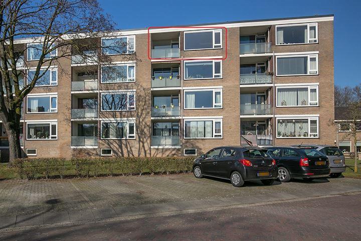 Hesselterweg 53