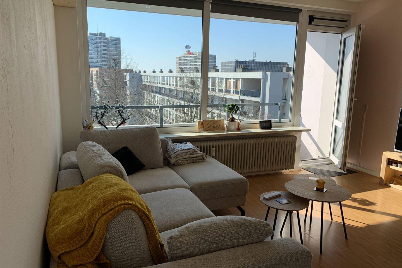 Bekijk foto 3 van Geleenstraat 136
