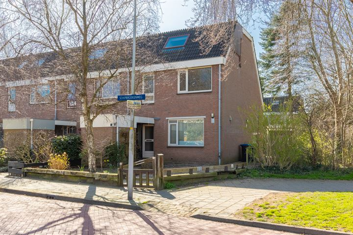 Schipbroekenweg 35