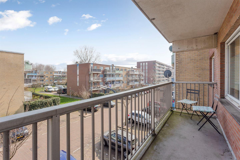 Bekijk foto 3 van Carry Pothuis-Smitstraat 28