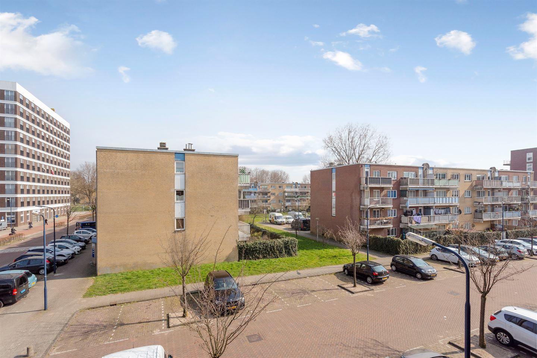 Bekijk foto 4 van Carry Pothuis-Smitstraat 28