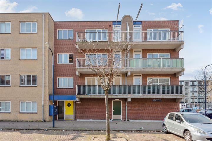 Carry Pothuis-Smitstraat 28