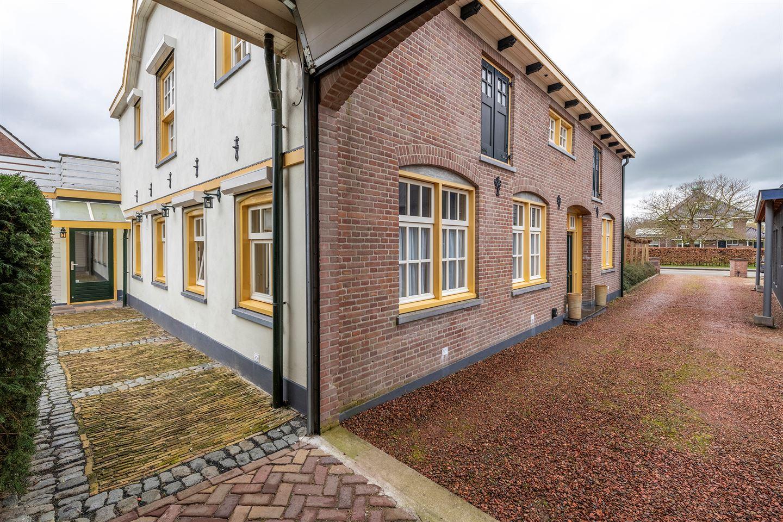 Bekijk foto 2 van Prins Willem-Alexanderstraat 58 58 a