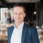 Jeroen van Laar - NVM-makelaar (directeur)