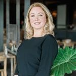 Bianca van den Bout-Laman - Administratief medewerker