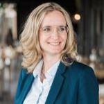 Lisette van der Starre - van Dijk - Administratief medewerker