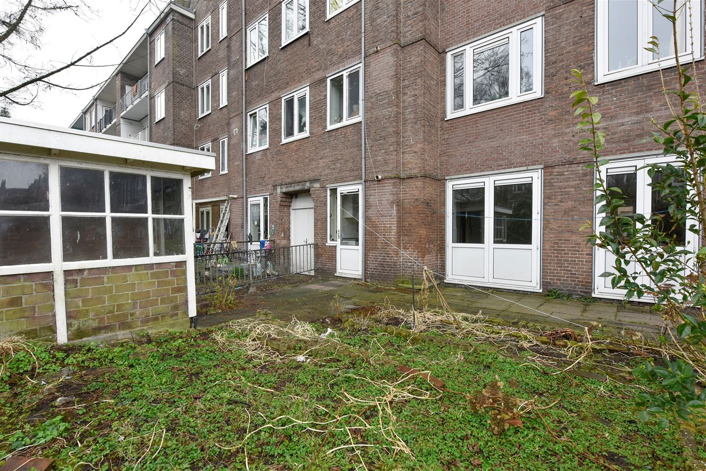 Bekijk foto 3 van Van Speijkstraat 44 H