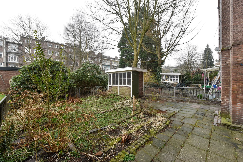 Bekijk foto 4 van Van Speijkstraat 44 H