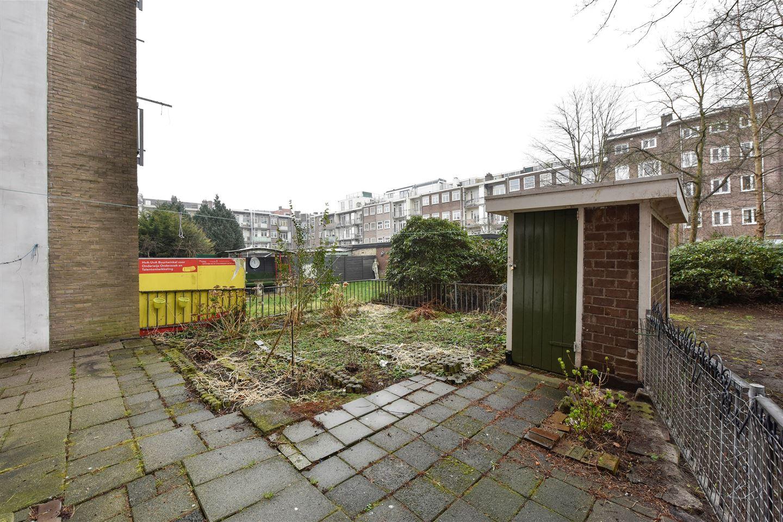 Bekijk foto 5 van Van Speijkstraat 44 H