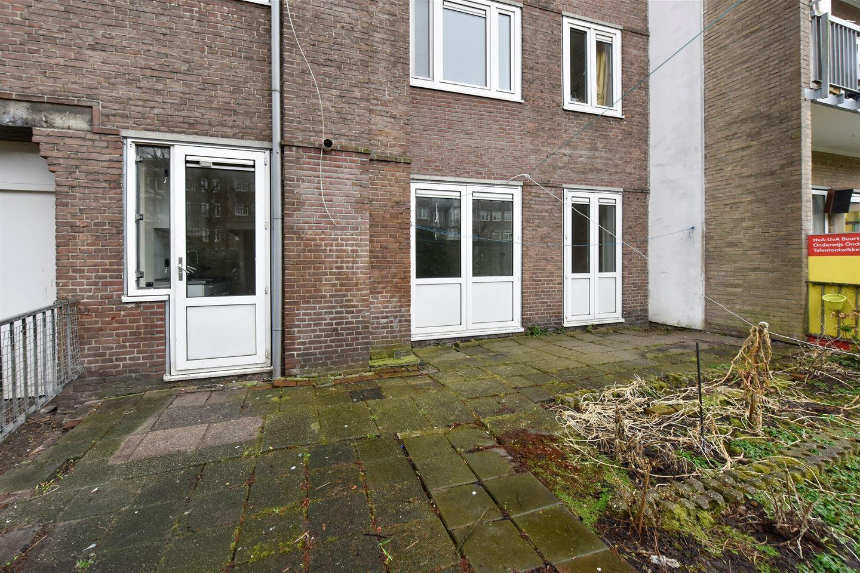Bekijk foto 2 van Van Speijkstraat 44 H