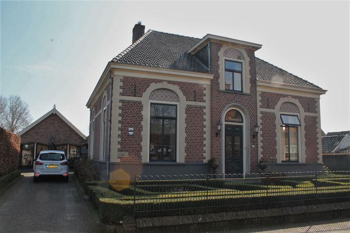 Hozenstraat 20
