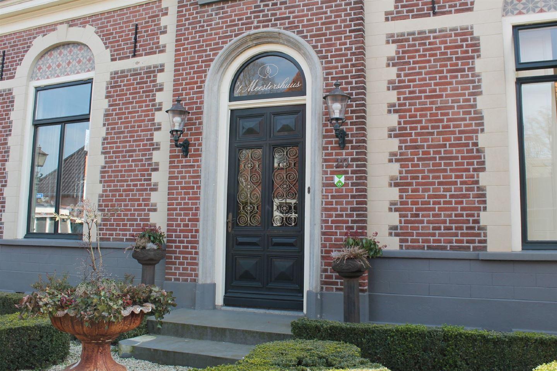 Bekijk foto 4 van Hozenstraat 20