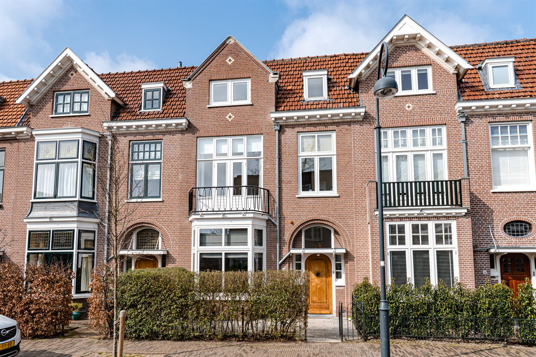 Bekijk foto 1 van Bos en Hovenstraat 28