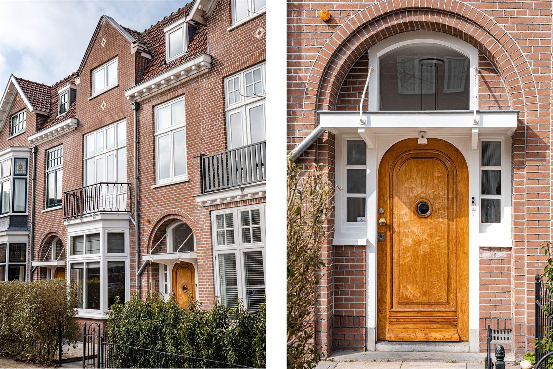 Bekijk foto 2 van Bos en Hovenstraat 28