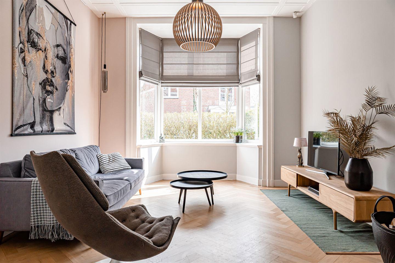 Bekijk foto 4 van Bos en Hovenstraat 28