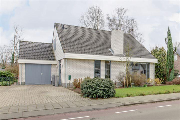 Haagstraat 7