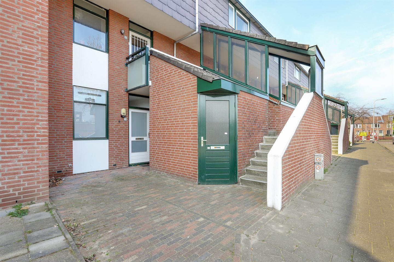 View photo 5 of Zwaluwstraat 171