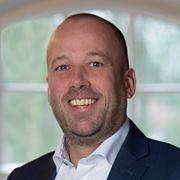 Christian van den Top - Hypotheekadviseur