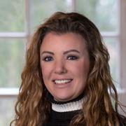 Karin Rijken - Commercieel medewerker