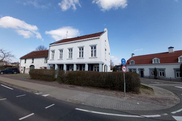 Rijksweg 87
