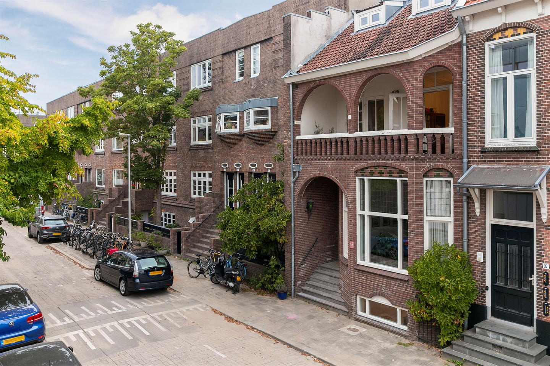Bekijk foto 4 van Admiraal van Gentstraat 39