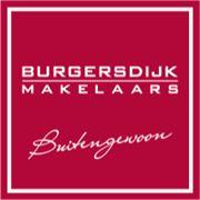"""BURGERSDIJK MAKELAARS """"Buitengewoon"""""""