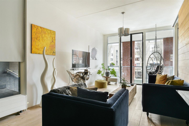 Bekijk foto 2 van Jacob Burggraafstraat 100