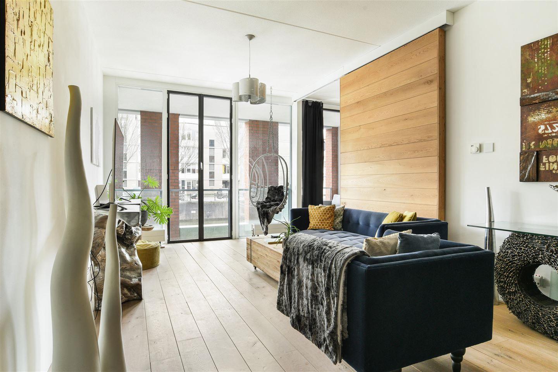 Bekijk foto 4 van Jacob Burggraafstraat 100
