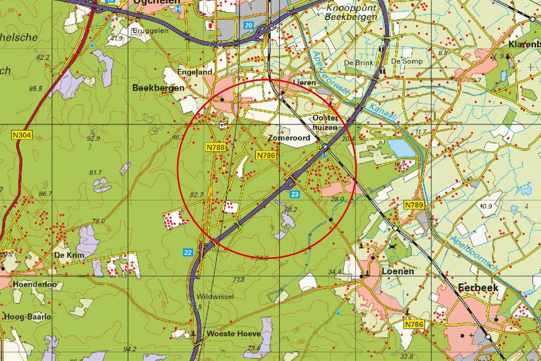 Bekijk foto 1 van Wipselbergweg