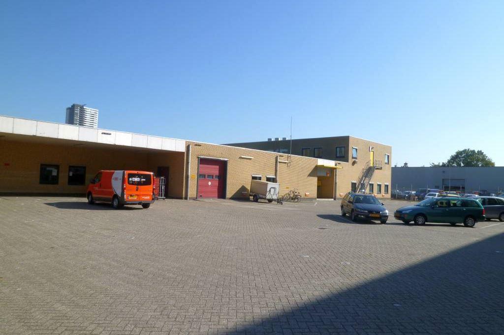 Bekijk foto 3 van Koperstraat 33