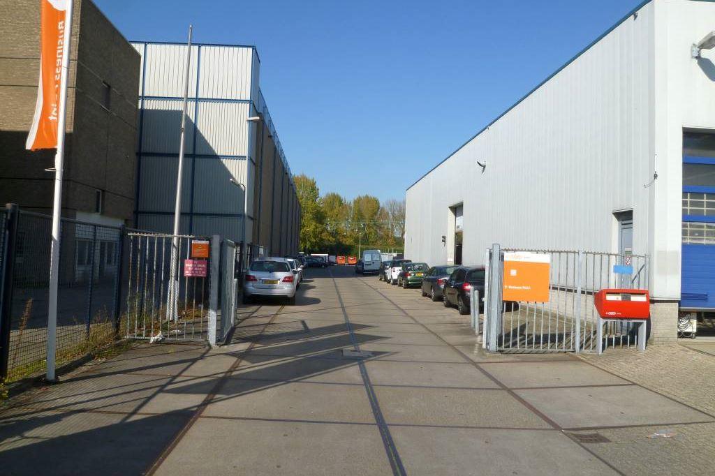 Bekijk foto 4 van Koperstraat 33