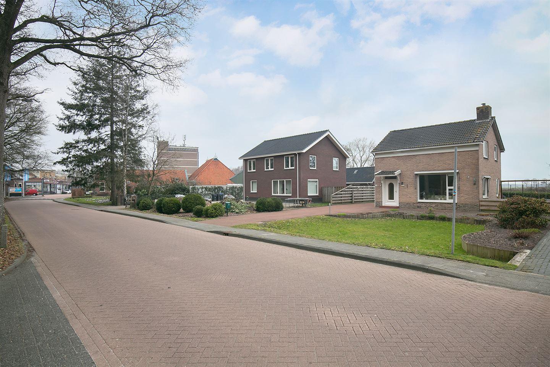 Bekijk foto 1 van Heerenveenseweg 10