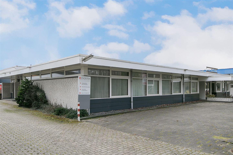 Bekijk foto 3 van Anton Philipsweg 3