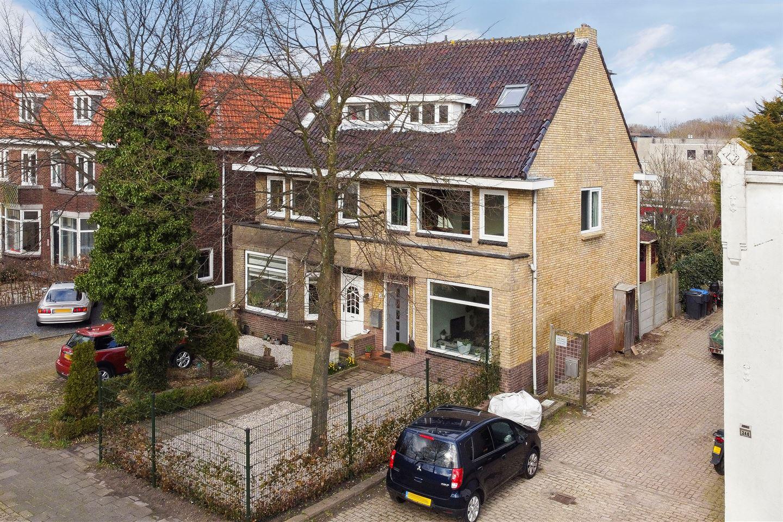 Bekijk foto 1 van Rijndijk 252