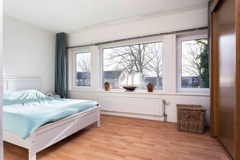 Bekijk foto 4 van Rijndijk 252