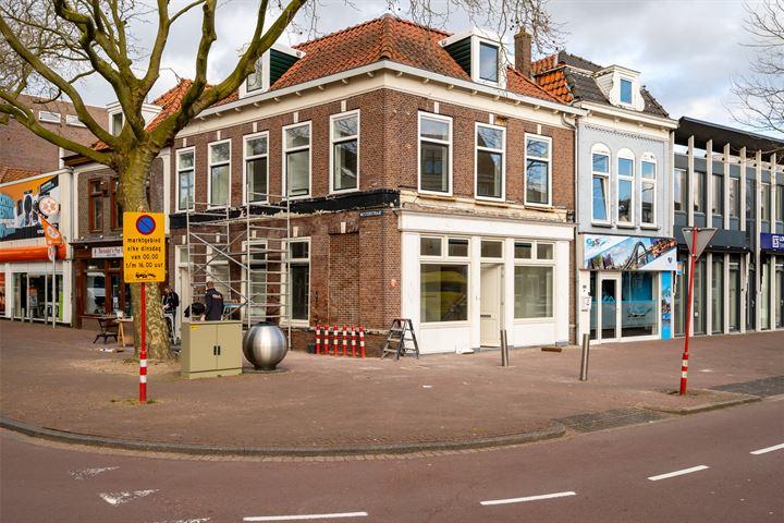 Westerstraat 99