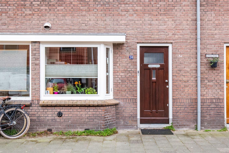 Bekijk foto 4 van Mijdrechtstraat 30
