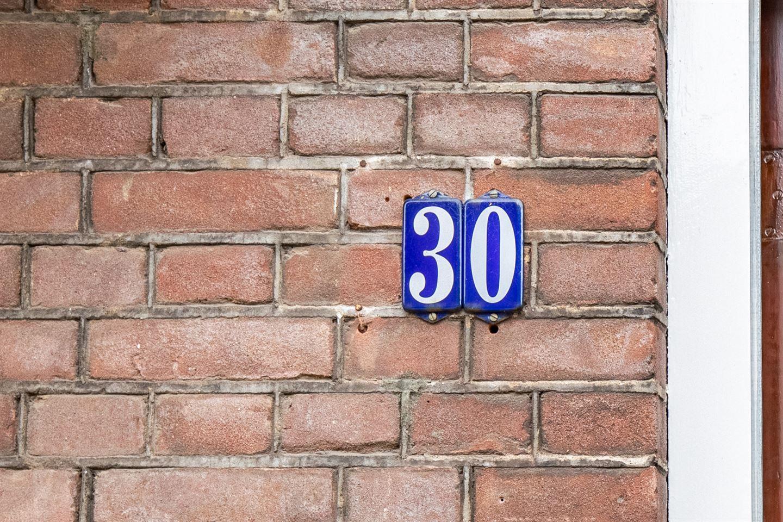 Bekijk foto 5 van Mijdrechtstraat 30