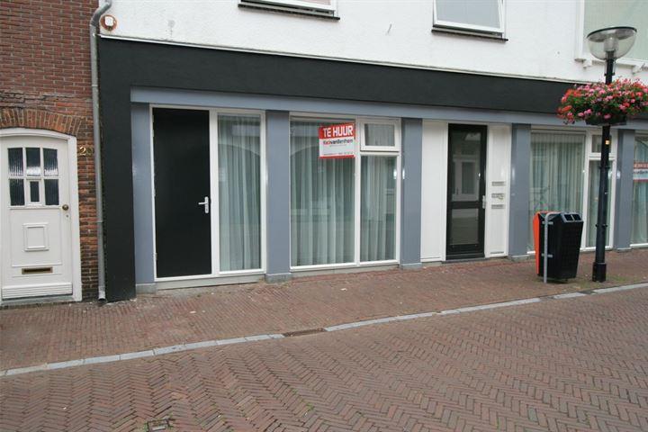 Deurningerstraat 18