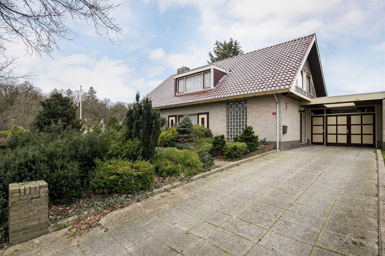 Bekijk foto 1 van Van Emstweg 56