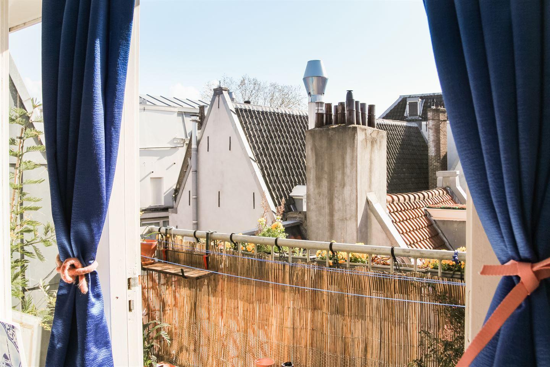 Bekijk foto 4 van Zandstraat 2 F