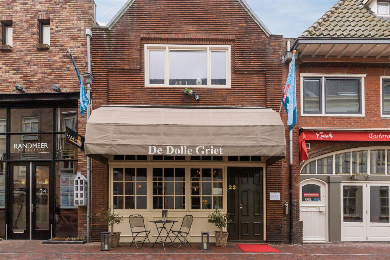 Bekijk foto 1 van Bruggestraat 22
