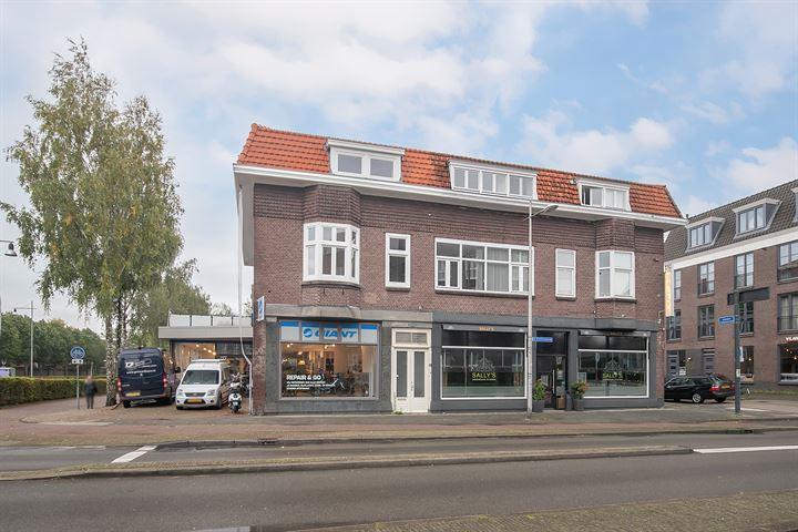 Utrechtseweg 34 D