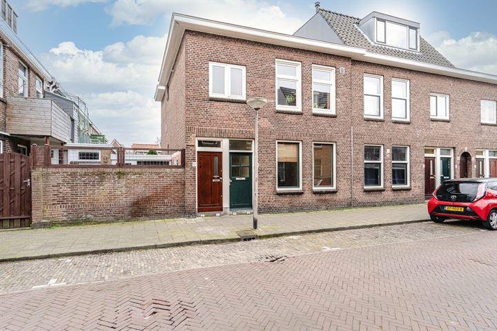 Schimmelpenninckstraat 17