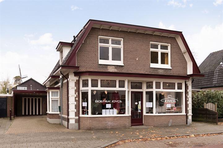 Deventerstraat 12