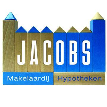 Jacobs makelaardij