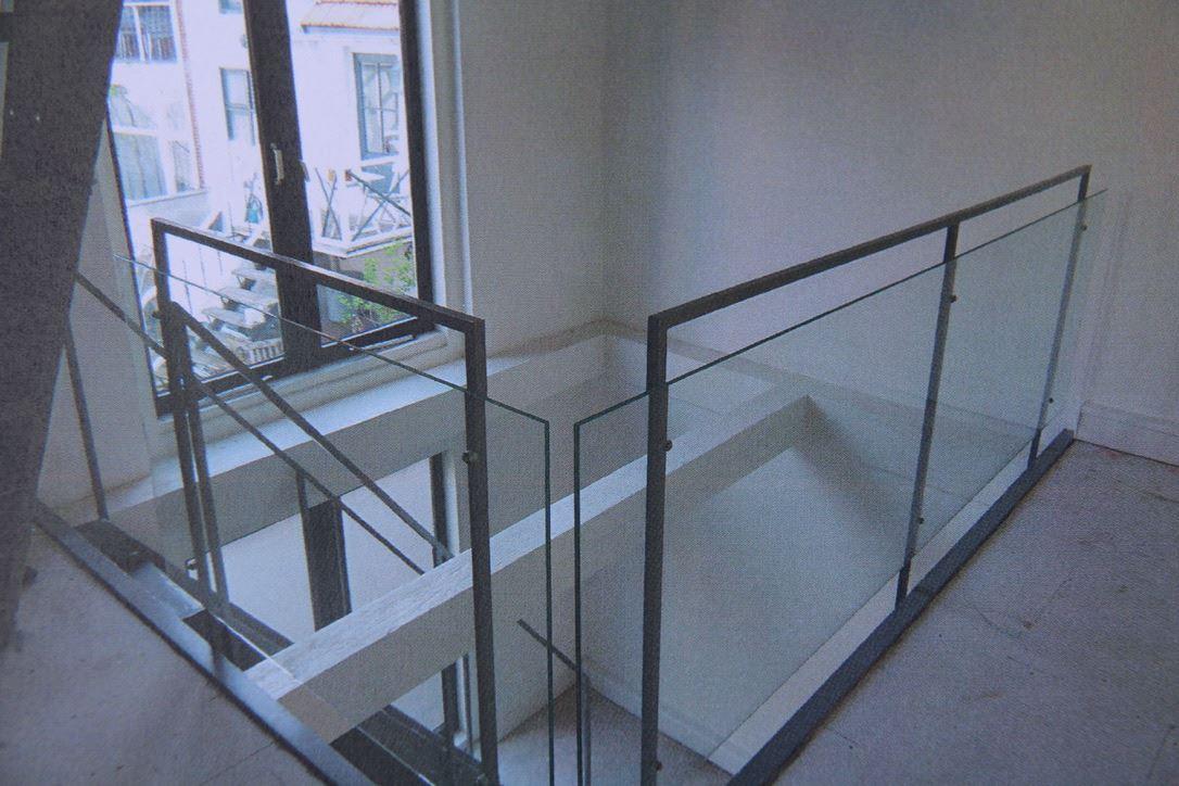 Bekijk foto 2 van Koestraat 35
