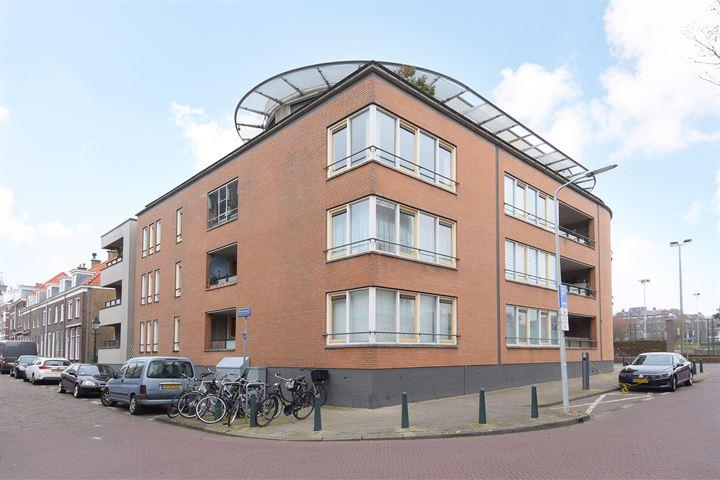 Berkenbosch Blokstraat 97